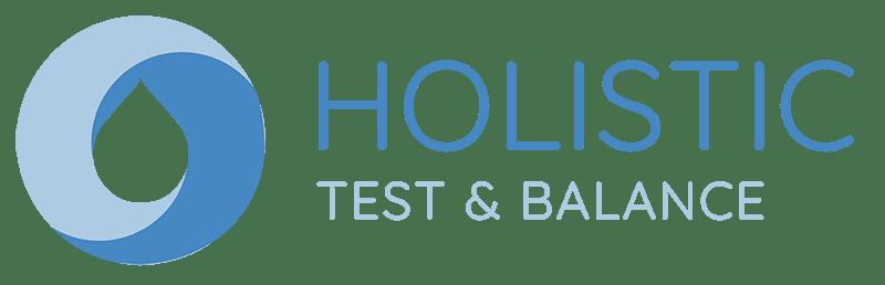 Holistic Test and Balance